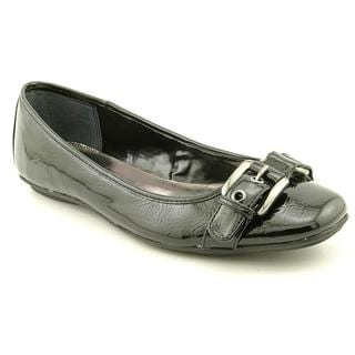 Alfani Women's 'Hailee' Patent Casual Shoes