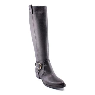 Circa Joan & David Women's 'Renya' Leather Boots