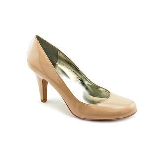 Style & Co Women's 'Pamela' Synthetic Dress Shoes