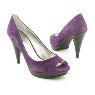 Style & Co Women's 'Celine' Regular Suede Dress Shoes (Size 6 )