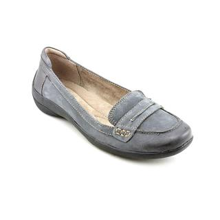 Naturalizer Women's 'Fire' Leather Casual Shoes - Narrow (Size 9.5 )