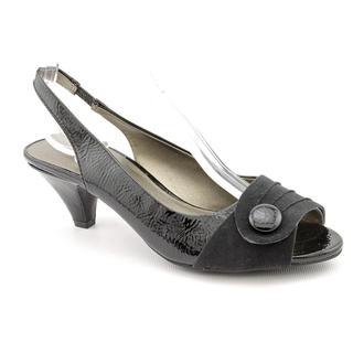 Karen Scott Women's 'Austen' Man-Made Dress Shoes