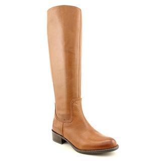 Franco Sarto - Women's Shoes