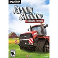 PC - Farming Simulator Titanium
