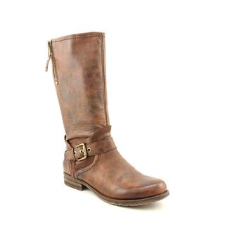 Naturalizer Women's 'Balada' Leather Boots