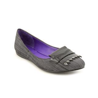 Nine West Women's 'Simonsays' Leather Dress Shoes (Size 7 )