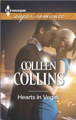 Hearts in Vegas (Paperback)