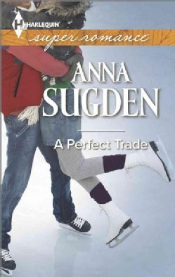 A Perfect Trade (Paperback)