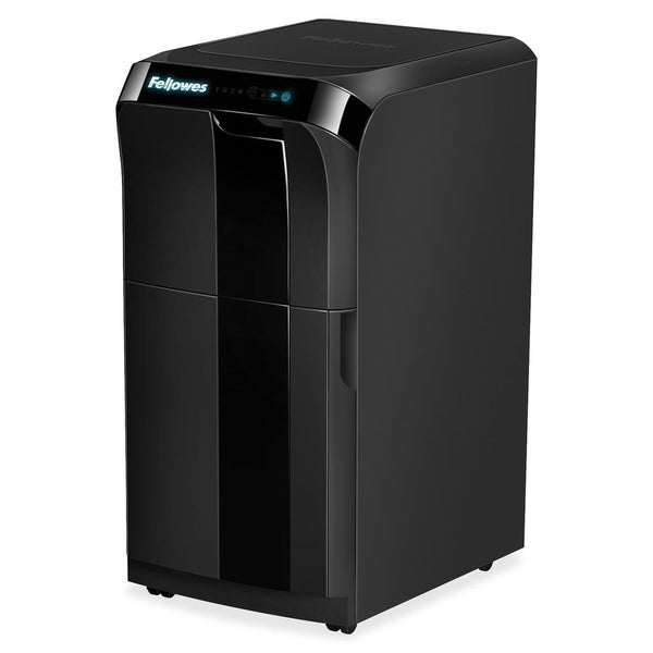 Fellowes AutoMax 500C Shredder