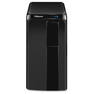 Fellowes AutoMax 300C Shredder