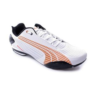 Puma Men's 'Testastretta 3 Ducati' Synthetic Athletic Shoe (Size 12 )