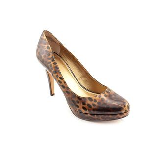 Circa Joan & David Women's 'Pearly' Synthetic Dress Shoes (Size 10 )