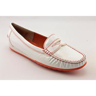 Ara Women's 'Nadine' Leather Casual Shoes (Size 11.5 )
