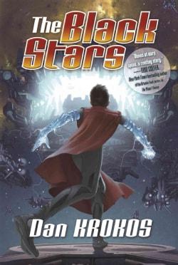 The Black Stars (Hardcover)