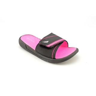 Nautica Women s A1213L Fabric Sandals (Size 6 ) Today: $40.99 Add to