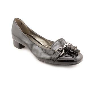 Karen Scott Women's 'Maisie' Patent Dress Shoes (Size 6 )