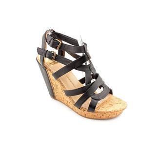 DV By Dolce Vita Women's 'Tabia' Leather Dress Shoes (Size 9.5 )