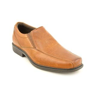 Rockport Men's 'Chipley' Leather Casual Shoes (Size 8.5 )