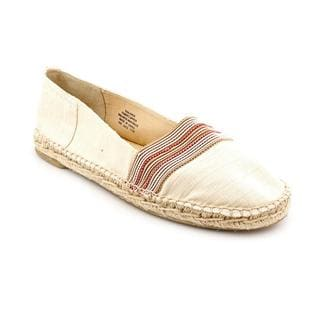 Easy Spirit Women's 'Ilorin ' Fabric Casual Shoes (Size 11 )