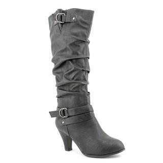Rampage Women's 'Emmerson' Man-Made Boots (Size 6 )