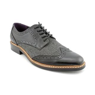 Bar III Women's 'Monte' Leather Casual Shoes (Size 12 )