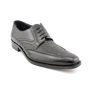 Giorgio Brutini Men's '210601' Leather Dress Shoes