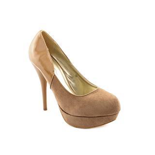 C Label Women's 'Vex13' Man-Made Dress Shoes