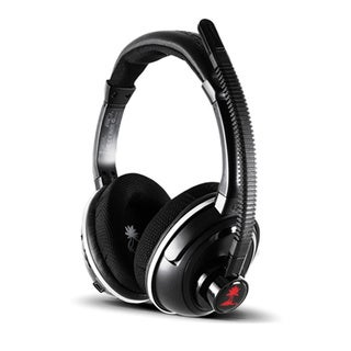 Turtle Beach TBS-2240-01 Ear Force PX3 Programmable Wireless Gaming Headset (Refurbished)