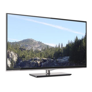 Hisense 50K610GW 1080p 120Hz 50-inch LED-LCD HDTV (Refurbished)