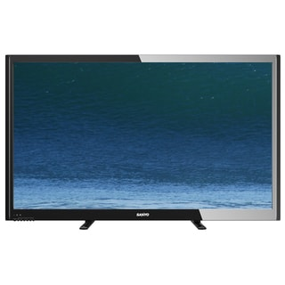 Sanyo DP50843 50-inch 1080p 60Hz LCD HDTV (Refurbished)