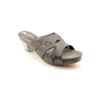 Antelope Women's '753' Leather Sandals