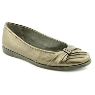 Easy Street Women's 'Giddy' Synthetic Casual Shoes - Narrow (Size 8 )