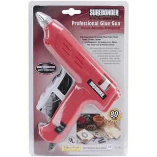 Dual Temp Glue Gun-80 Watt