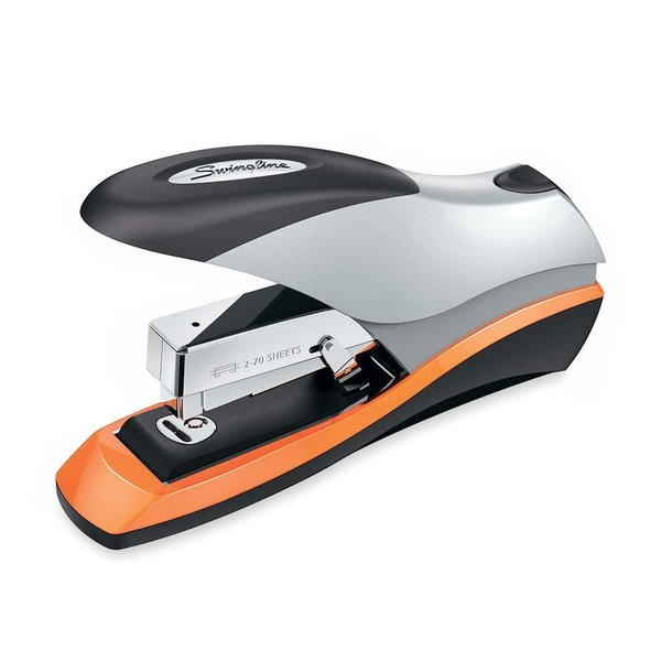 Swingline Optima Desktop Stapler 70 Sheet Capacity