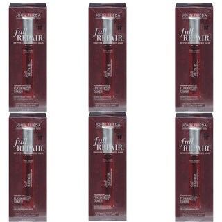 John Frieda Full Repair Touch-up 0.5-ounce Flyaway Tamer (Pack of 6)