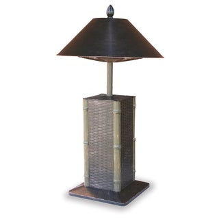 Endless Summer Sumatra CA Electric Table Top Heater