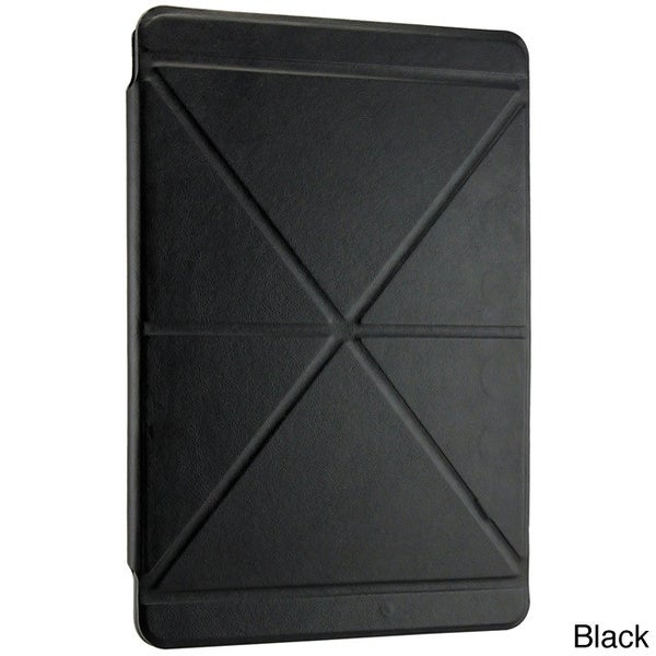 Gearonic Smart Apple iPad Air Magnetic Cover
