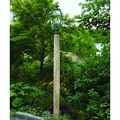 Lazy Hill Farm Designs Plymouth Lantern Post