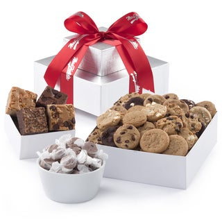 Mrs. Fields Personal Bundle Gift Boxes