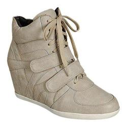 Women's Reneeze Beata-04 Light Grey