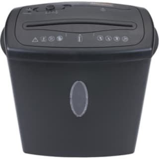 Aleratec Shredder XC2