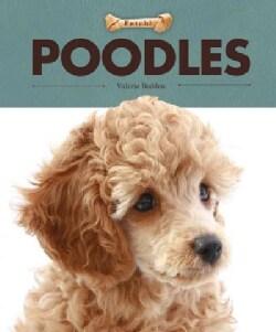 Poodles (Paperback)