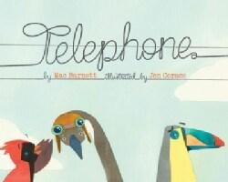 Telephone (Hardcover)