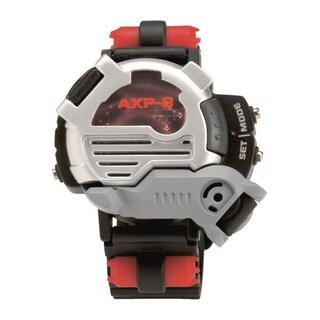 Toysmith Ultimate Spy Watch