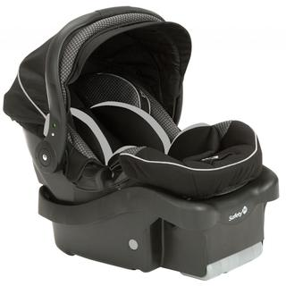 Safety 1st onBoard Plus Infant Car Seat in St Germain
