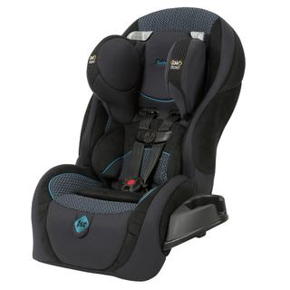 Safety 1st Complete Air 65 Convertible Car Seat in Sea Breeze