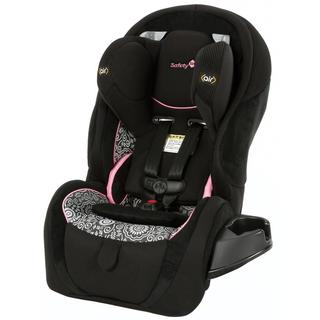 Safety 1st Complete Air Julianne Car Seat