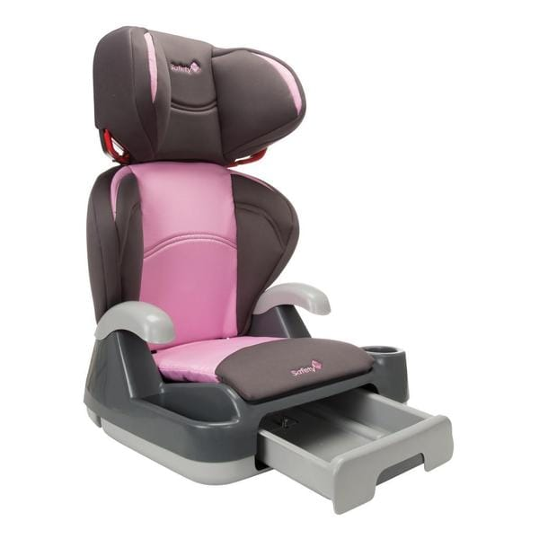 Get Cheap Safety 1st Store N Go Booster Car Seat In Nora Buying All Sales 6031P JEEP 97 06 Wrangler TJ Billet Fuel Dr 7 1 8