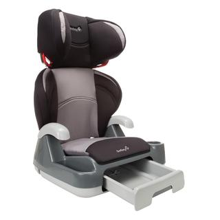 Safety 1st Store 'n Go Booster Car Seat in Hayes