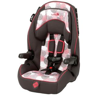 Safety 1st Summit Booster Car Seat in Chateau